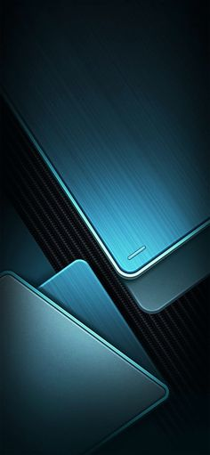 Smartphone, Phone Backgrounds, Phone Wallpapers, Teal Wallpaper, Metal Working, Classy, Heart, Free, Style
