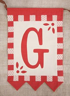 """G by French General #spellitwithmoda Moda... the Cutting Table: Moda Designer's blog hop- Spell it with Fabric Here's the link if you can't find the """"G"""" http://www.modafabrics.com/g_spellitwithfabric.pdf"""