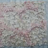 Beautiful Fabric Manipulation
