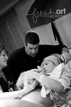 birth photography | ¡love it!