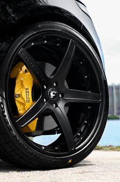 Disc painting - Cars and motor Rims For Cars, Rims And Tires, Wheels And Tires, Car Wheels, Truck Rims, Car Rims, Allroad Audi, Volkswagen Golf Mk1, Audi Tt