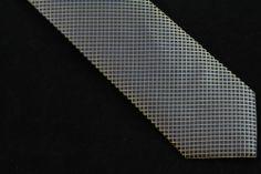 Men's Regular Tie by Imani T1105
