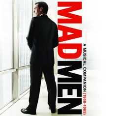 Mad Men: A Musical Companion (1960-1965) [2 CD] myBaby http://www.amazon.com/dp/B004LWL0X4/ref=cm_sw_r_pi_dp_8l5Fvb0NAJXEK