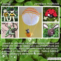 http://www.fler.cz/vesn