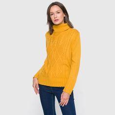 Newport mujer - Falabella.com Newport, Turtle Neck, Sweaters, Fashion, Full Sleeves, Women, Moda, Fashion Styles, Sweater