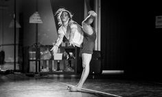 Australian Dance Theatre. Ignition. Arts. Culture. Adelaide. InDaily.