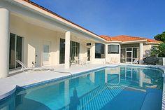Villa wonderful