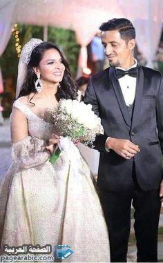 96a038298a934 حفل زواج الفنانة اليمنية  زواج سالي حمادة من حفل العرس في مصر  حفل عرس  وكذلك  فرح الفنانة