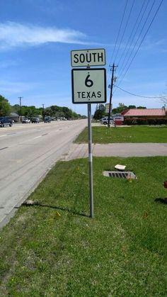 Antiquing  Brazoria County Texas