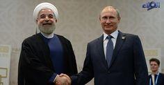 """وأوضح المكتب الصحفي للكرملين أن """"الرئيس الروسي دان بشدة هذه الجرائم التي تثبت مرة أخرى ضرورة توسيع التعاون الدولي لمكافحة الإرهاب. فيما أكد بوتين استعداد روسيا للأعمال المشتركة مع الشركاء الإيرانيين في هذا الشأن"""". وتمنى الرئيس الروسي نقل """"عبارات التعاطف والمساندة إلى ذوي الضحايا والشفاء العاجل للمصابين"""". المصدر: تاس"""