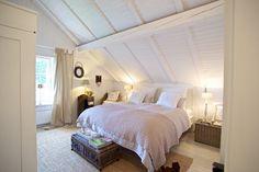 "Riviera House - ""Lexington"" Schlafzimmer"