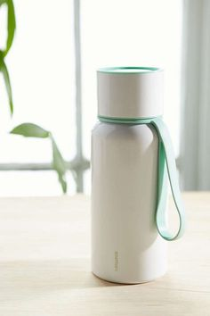 Urban Outfitters // 20 Most Fashionable Water Bottles (Water Bottle Sayings)