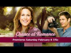 Chance At Romance Youtube