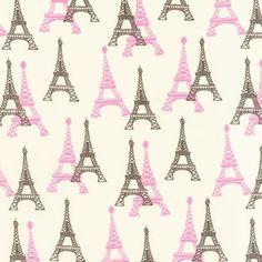Viva La France - Robert Kaufman fabrics