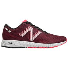 innovative design ff979 13900 New Balance 1400 V6 - Women s   Eastbay V6, New Balance