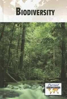 Presents a collection of essays about biodiversity, discussing its environmental and economic impact, species extinction, and preservation. Species Extinction, Student Learning, Ecology, Diversity, Environment, Survival, Science, Explore, Nature