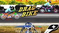 Download Drag Bike Malaysia Mod Apk 201m By Budak Ciku Download