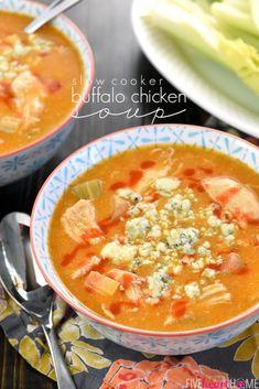 Slow Cooker Beef, Slow Cooker Recipes, Crockpot Recipes, Soup Recipes, Cooking Recipes, Slow Cooking, Keto Recipes, Dinner Recipes, Chicken Wing Soup Recipe