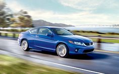 2015 Honda Accord Coupe http://www.hondaofmurfreesboro.com/inventory?condition=&year=&make=&model=Accord+Coupe&body=&type=new