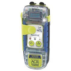 ACR PLB-350C AquaLink View [2884]