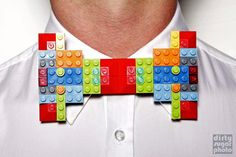 Or fashion one out of recycled objects | 23 DIY Upgrades Any Man Can Make To Look Better