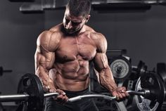 Myth vs. Fact: Inside Look At 12 Bodybuilding Nutrition Habits | Muscle & Strength