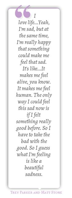 Motivational quote of the day for Tuesday, May 7, 2013