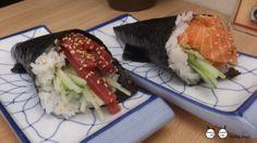 Restaurant Kaiko - Japanese