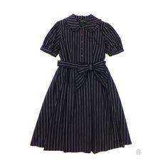 コットンレジメンのコレットワンピース and other apparel, accessories and trends. Browse and shop related looks.