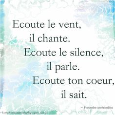 Gabriel Tellier: expert en développement personnel - picture for you Zen Quotes, Inspirational Quotes For Women, Words Quotes, Wise Words, Motivational Quotes, Funny Quotes, Humor Quotes, Motivation Positive Thoughts, Self Motivation Quotes