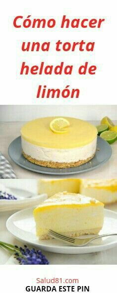 Flan, Cupcake Recipes, Vanilla Cake, Food To Make, Cheesecake, Deserts, Cooking Recipes, Tasty, Sweets