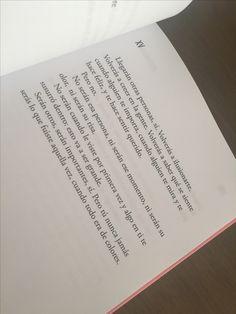 Mejores 41 Imagenes De Amor Y Asco En Pinterest Book Quotes