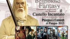 Belgioioso Fantasy 2013: ecco cosa non perdersi http://www.periodicodaily.com/2013/04/01/belgioioso-fantasy-2013-ecco-cosa-non-perdersi/