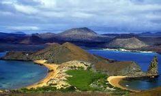Afbeeldingsresultaten voor Galápagos Islands