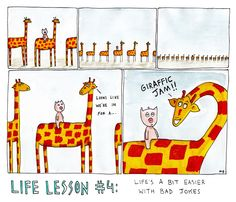 Giraffe Quotes, Giraffe Facts, Giraffe Pictures, Funny Encouragement, Psychedelic Drawings, Little Giraffe, Praise God, Stand Tall, Animal Kingdom