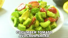 Black Bean and Corn Salsa Ham Salad, Cucumber Salad, Quinoa Salad, Mackerel Patties, Salmon Patties, Stuffed Salmon, Spinach Stuffed Chicken, Creamy Spinach, Spinach Pasta
