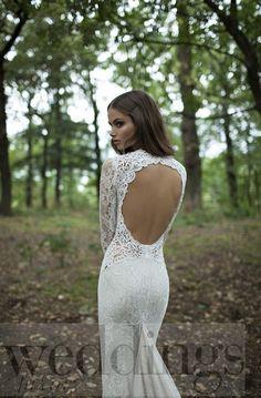 Berta-Wedding-Dress-Collection-Winter-2014-Bridal-Musings-20