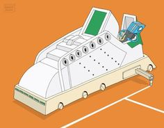 illustrations-sneakers-ghica-popa-12: