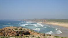 En febrero, playas paradisíacas en el Algarve, 8 - viajestic.com : viajestic.com