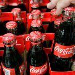 Насколько верны доводы о том, что кока-кола опасная газировка для вашего организма? http://bllitz.info/koka-kola-vred-ili-polza/ Сравним кока-колу и сок из пакета. Кока-кола - в чём вред газировки? Опасна ли кока-кола? Разрушаем мифы о кока-коле. Видео доказательство о том, вредна ли и опасна кока-кола #здоровье #кокакола #разоблачения