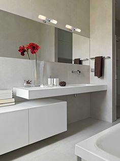 Apliques Espejo Bano Baratos.15 Mejores Imagenes De Apliques Espejo Decoracion Hogar Espejos