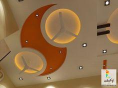 256 Meilleures Images Du Tableau Platre Plafond Kitchen Dining
