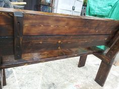 Surprising 34 Best Wooden Benches Images Carving Bench Wood Lamtechconsult Wood Chair Design Ideas Lamtechconsultcom