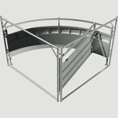 Norton have been manufacturing Cattle Handling Equipment and Cattle Yards for over 28 years. We offer an extensive range to suit all producers large or small.