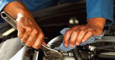 Auto Mechanic Car Repair www. Auto Mechanic Car Repair www. Auto Ac Repair, Brake Repair, Car Repair Service, Auto Service, Vehicle Repair, Truck Repair, Vehicle Inspection, Chevy Trailblazer, Audi Rs3