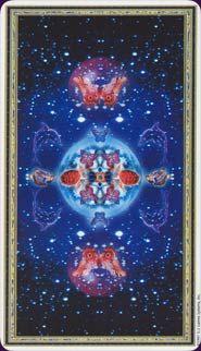 The Gendron Tarot Tarot Decks, Tarot Cards, Artsy, Reading, Holiday, Painting, Image, Google Search, Shopping