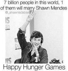 Image result for when you hear that shawn mendes is coming to australia