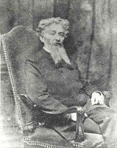 Ramón Emeterio Betances: 1827-1898    Puerto Rican independence leader, founder of the Revolutionary Committee of Puerto Rico, based in New York City    Líder independentista, fundador del Comité Revolucionario de Puerto Rico, en la ciudad de Nueva York
