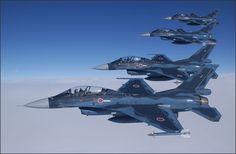 Japan Air Self-Defense Force