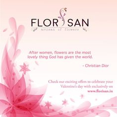 Send flowers, cake and gift to your Loved ones on this Valentines Day.  0 #Valentine #Gifts #Florisan #Flowers #Cakes
